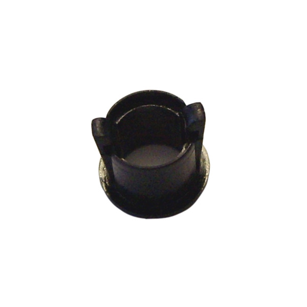 LED-Montage-Clip, 5 mm einteilig