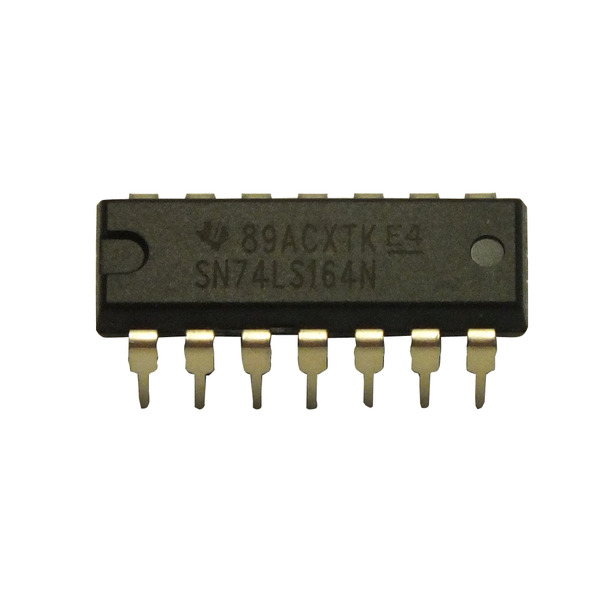 LS SN 74 LS 164