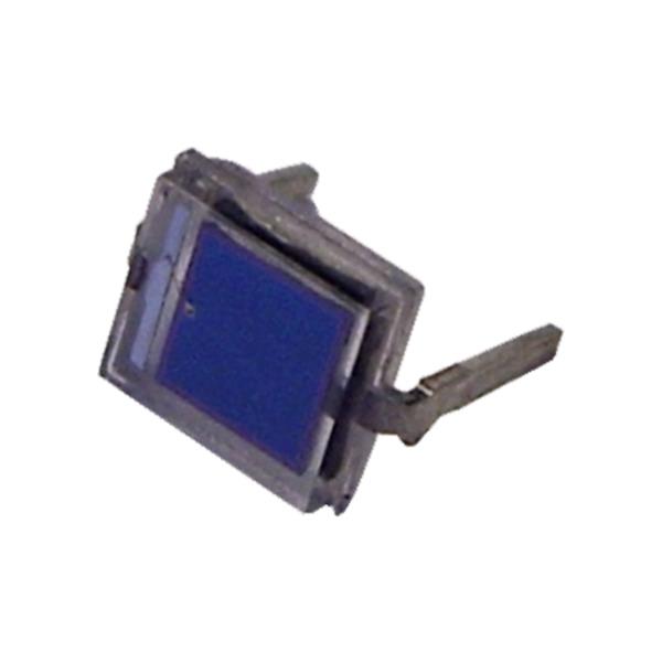 Fotodiode, Empfänger, BPW 34