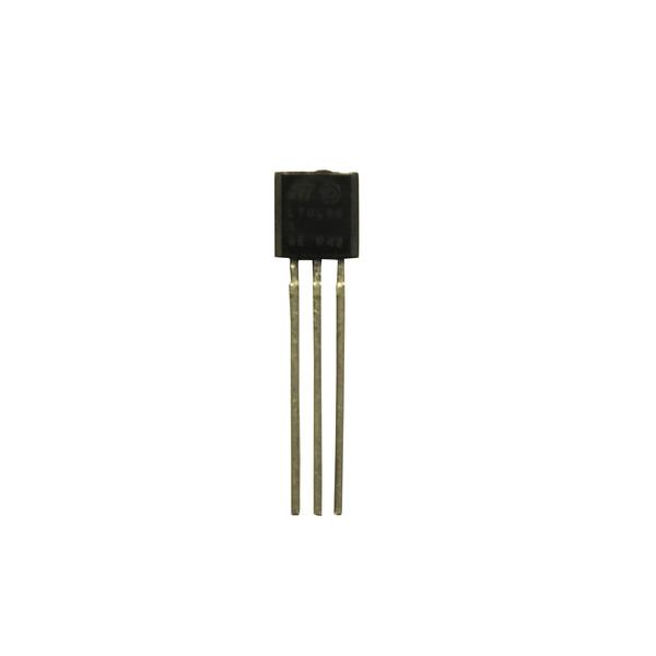 Spannungsregler UA78L06