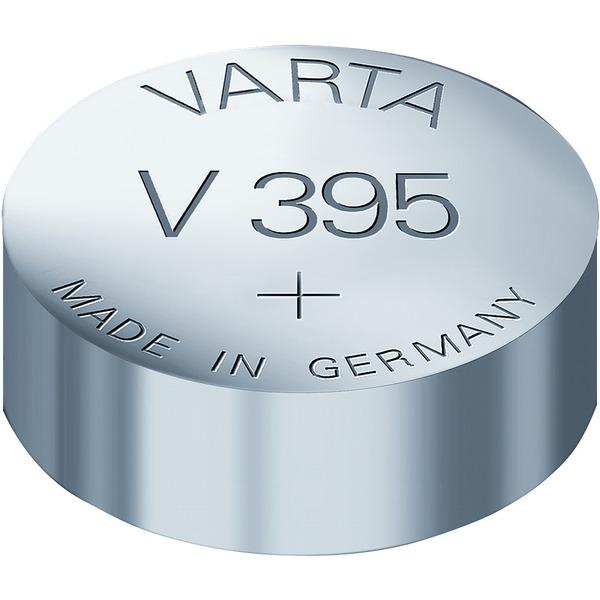 Varta Batterie, Typ V395