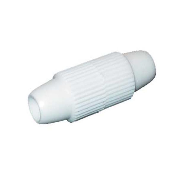 Koaxial-Verbinder