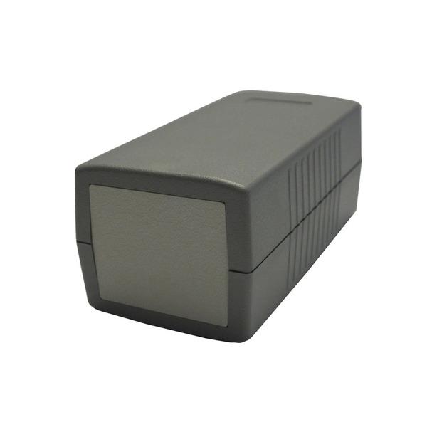 Kunststoff-Element-Gehäuse G412