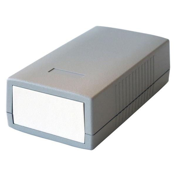 Kunststoff-Element-Gehäuse G416
