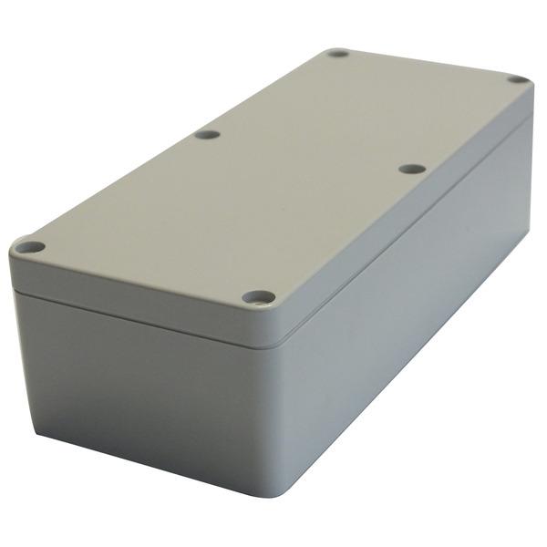 Industrie-Aufputz-Gehäuse IP65 Modell G229