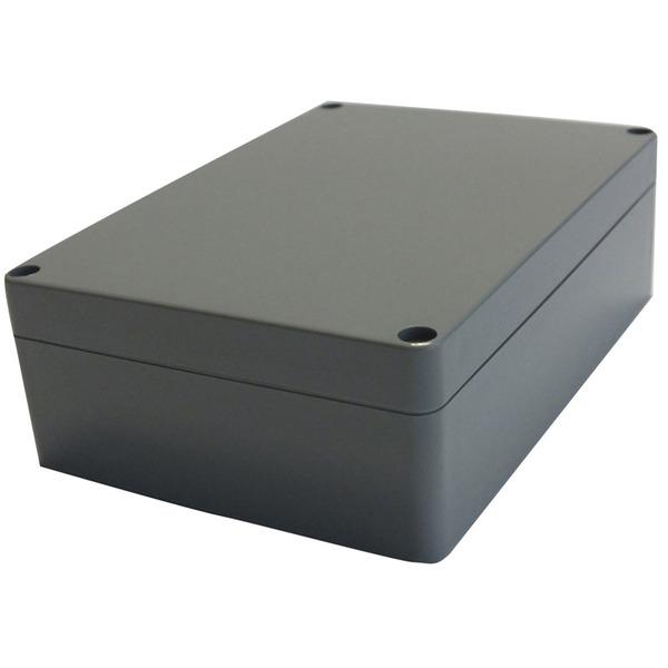Industrie-Aufputz-Gehäuse IP65 Modell G313