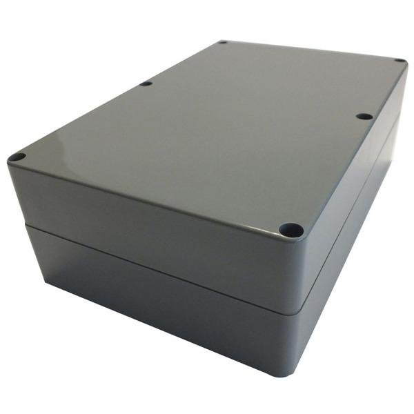 Industrie-Aufputz-Gehäuse IP65 Modell G353