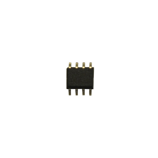 EEPROM 24C04 (SMD)