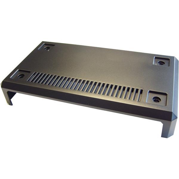 ELV Serie 7000 Gehäusehalbschale, schwarz