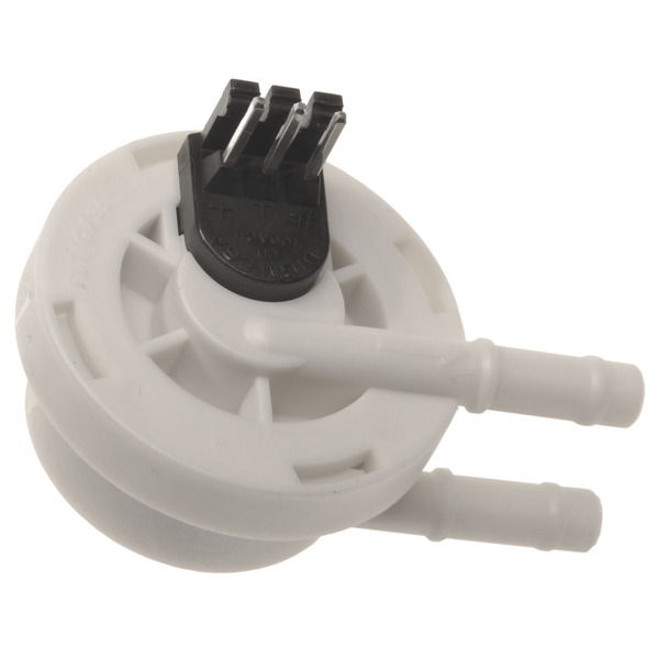 Flowmeter FHKSC, Durchflussmessgerät