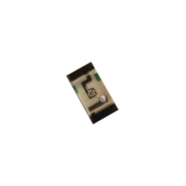 SMD-Chip-LEDs, Blau, Bauform 0805