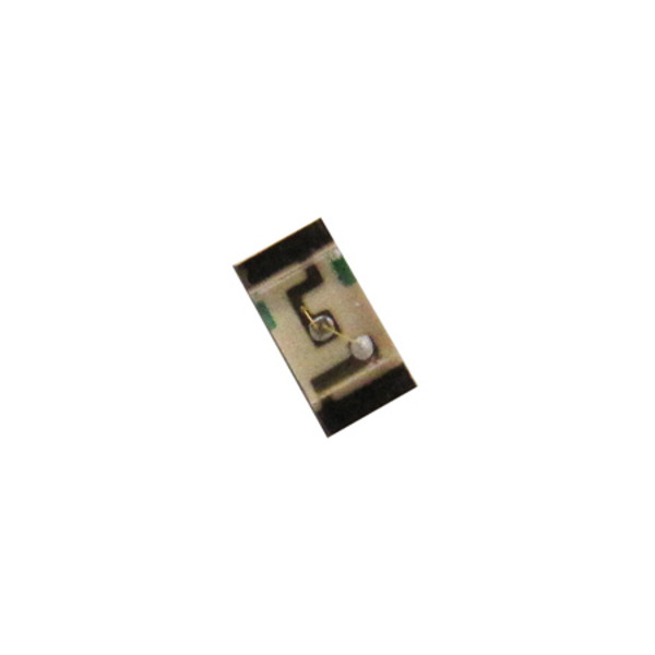 SMD-Chip-LEDs, Rot, Bauform 0805