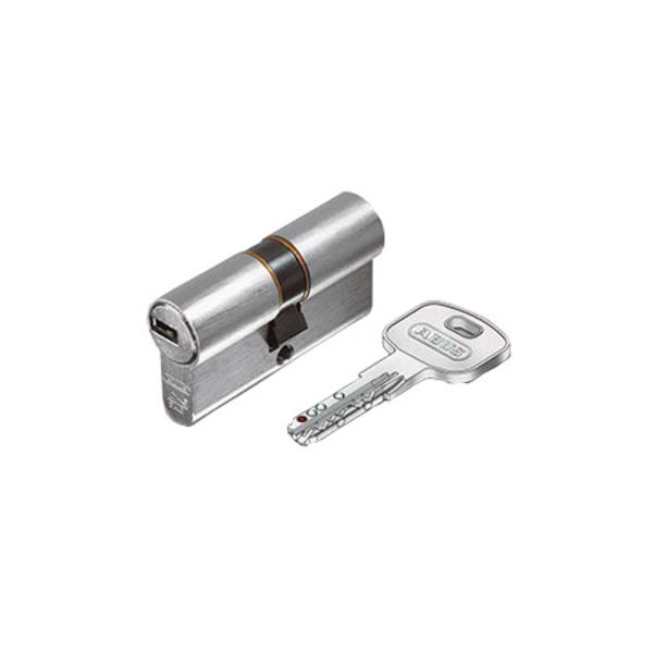 ABUS Profilzylinder XP2 - Zylinderlänge 30/40, inkl. 3 Schlüssel