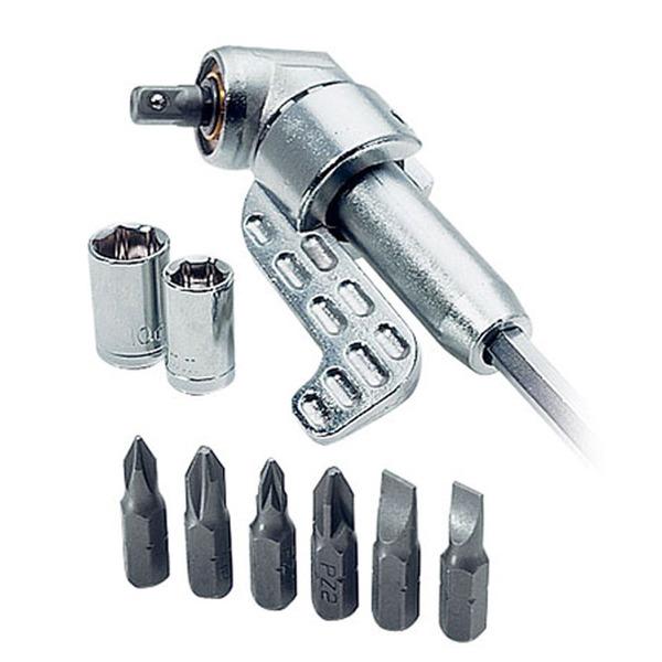 kwb Winkelschrauber-Vorsatz