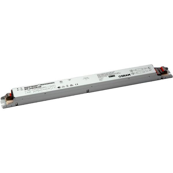 OSRAM Elektronisches Vorschaltgerät dimmbar, 1 x 36 W