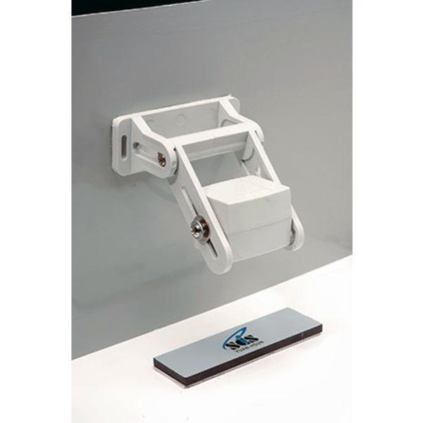 Rolltor-/Rollladen-Magnetkontakt