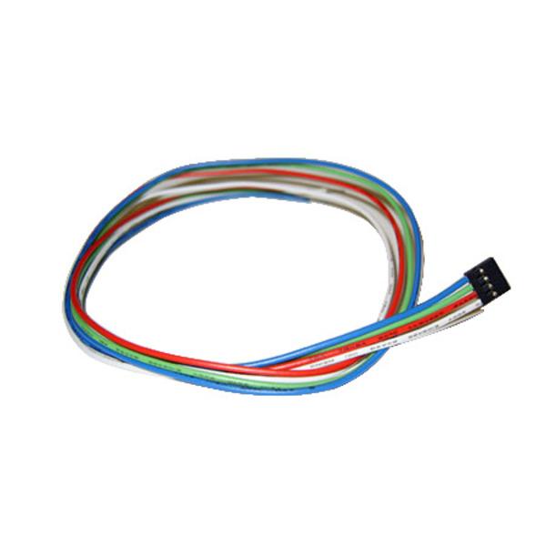Passendes Anschlusskabel für LEDlight starr RGB-Version