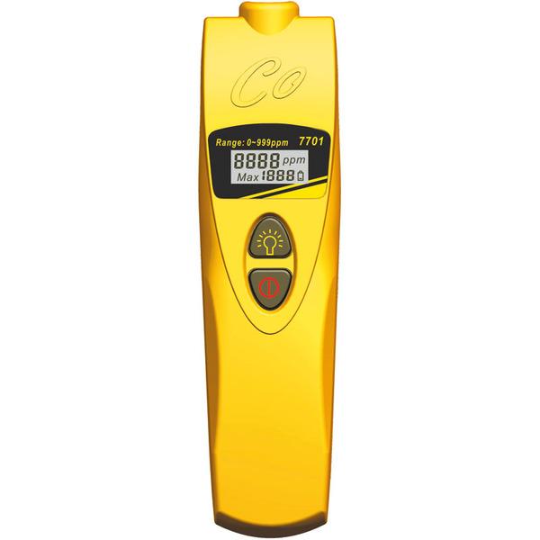 ELV Taschen-CO-Meter