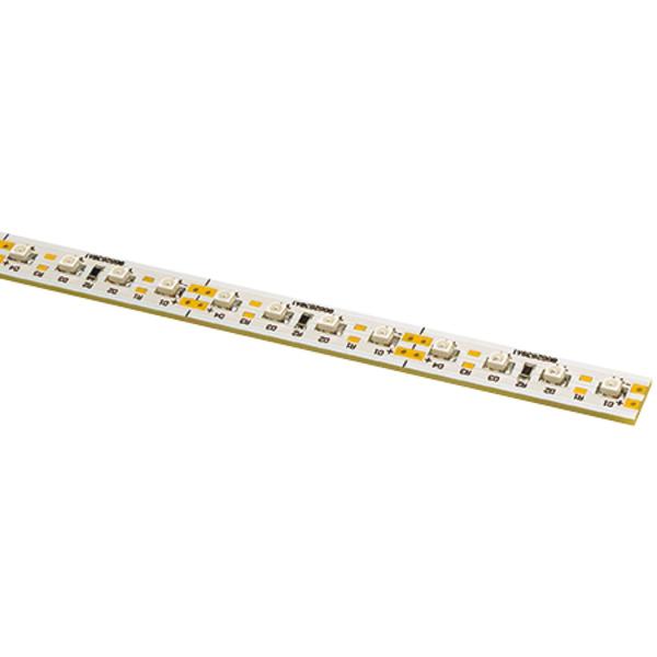 ELV-LED-Stripe, 34,8 cm, 12 V, Weiß