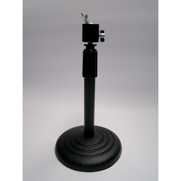 Tischstativ für Lötdampf-Absorber LDA-1