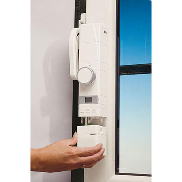 Homematic 083369 Akku-Pack für Fensterantrieb WinMatic