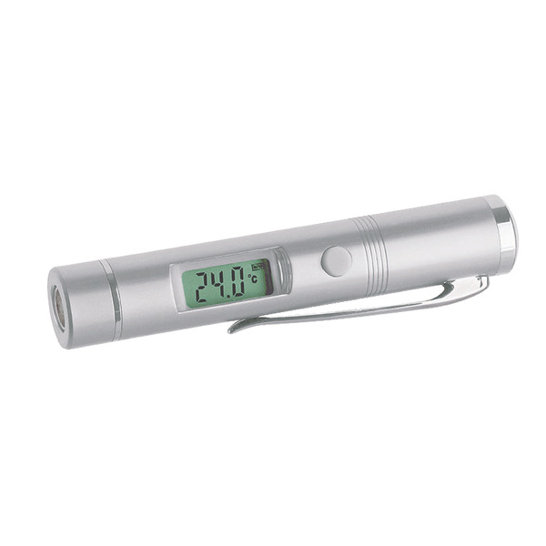 TFA IR-Thermometer Flash-Pen
