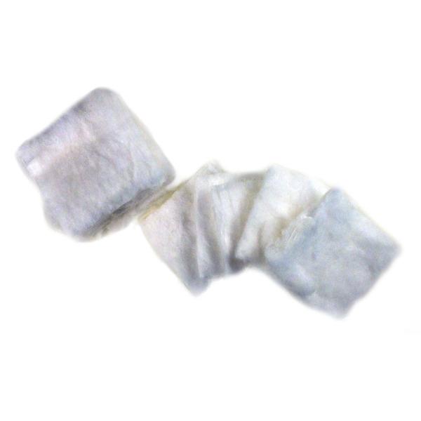 Ersatz-Baumwollfilter für Entlötkolben DIA100 (10 Stück)