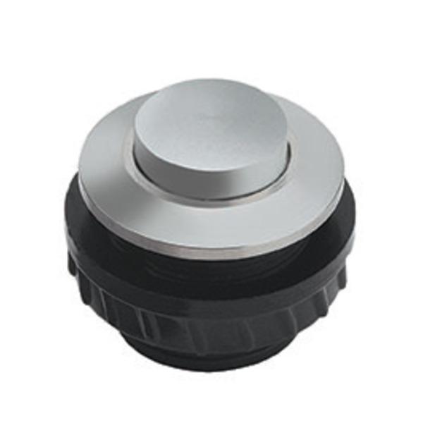 Grothe Taster Protact Aluminium EV1