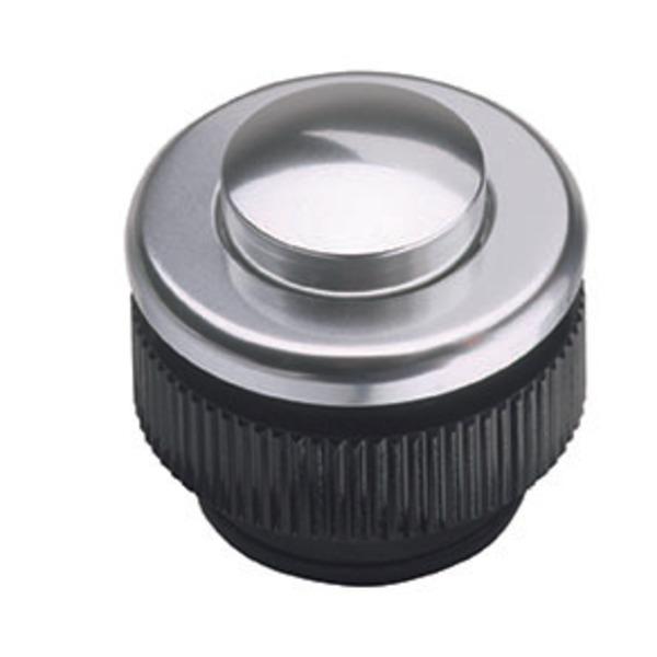 Grothe Taster Protact Aluminium