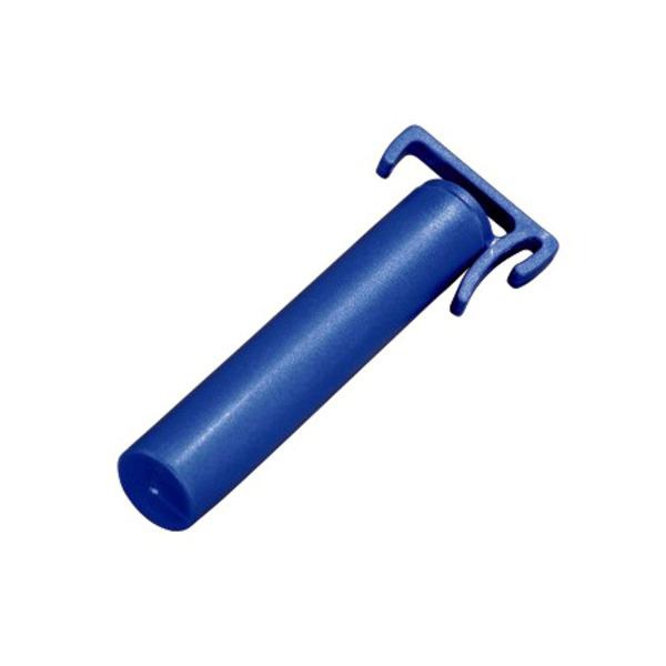 XAVAX WC-Wassersparer zum Einhängen