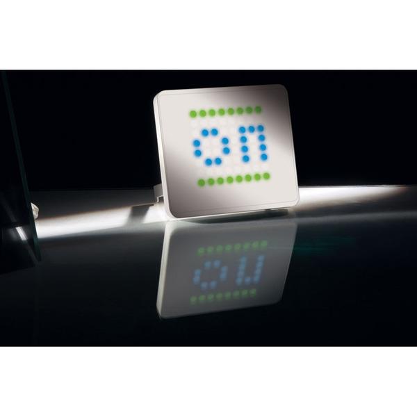 FS20-RGB-Statusanzeige FS20RGB-SA