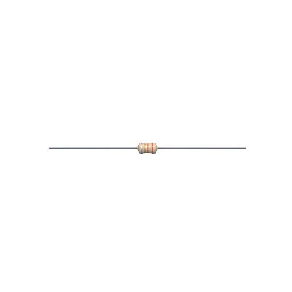 Fastron HF-Induktivität MICC-470K-02, 47µH