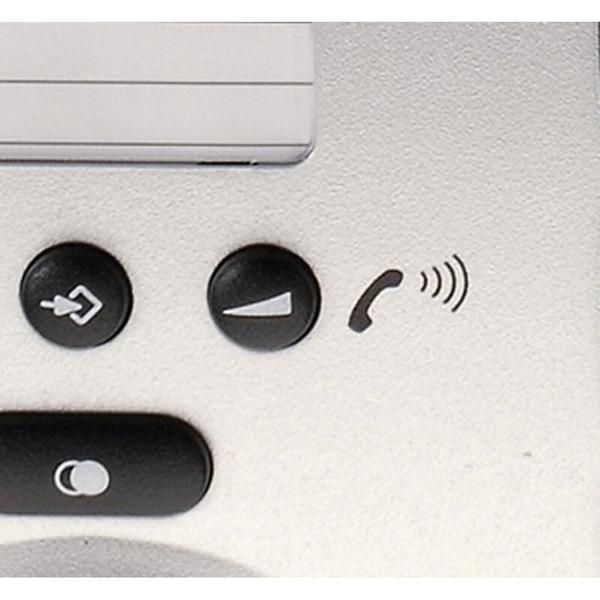 Audioline schnurgebundenes Großtastentelefon BIGTEL 48