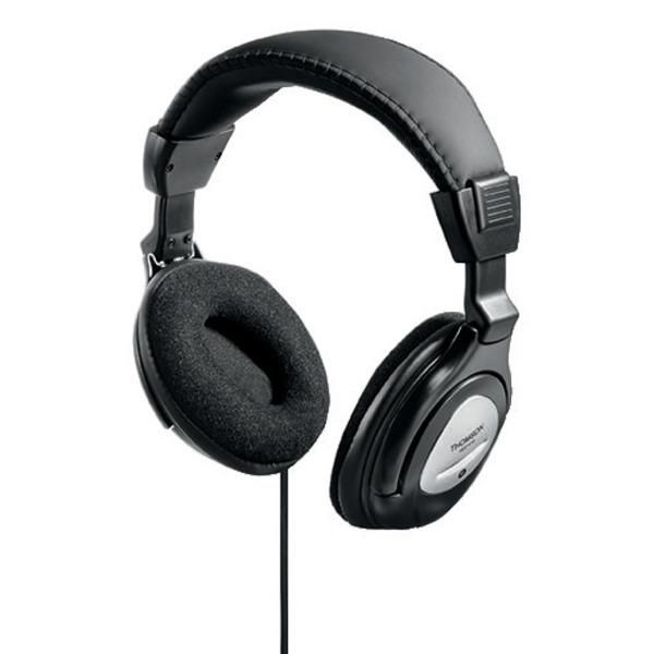 Thomson Hi-Fi Kopfhörer HED 415 N