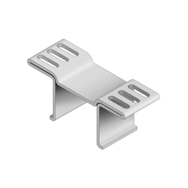 Fischer Elektronik Kühlkörper FK 244 08 D PAK für D PAK