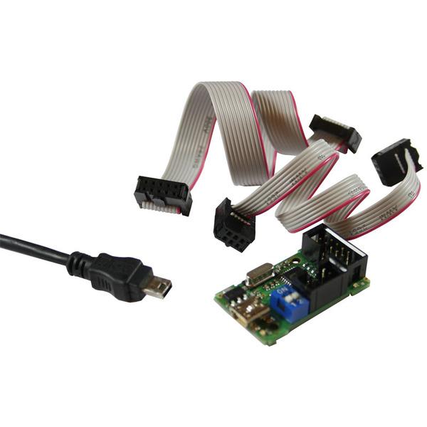 Diamex USB-ISP-Programmer