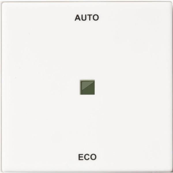 MAX! ARR-Bausatz Eco Taster