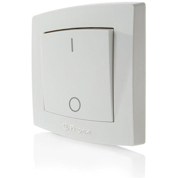 Plugwise Switch Funk-Schalter für Plugwise Home Start
