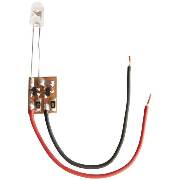 Kemo M142 4–30-V-Konstantstrom-LED