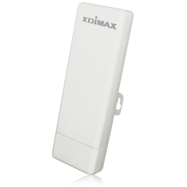 EDIMAX Outdoor WLAN-Repeater EW-7303APn V2, wetterfest