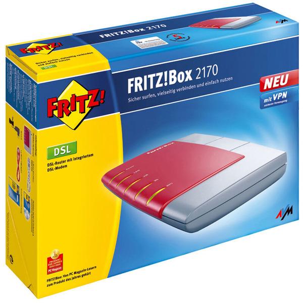FRITZ!Box 2170
