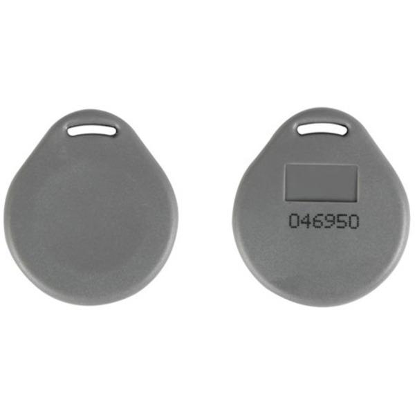 Velleman Schlüsselanhänger HAA86C/TAG2 für MK179