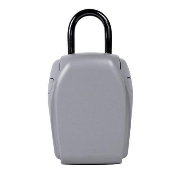 Master Lock Schlüsselsafe Select Access Bügel