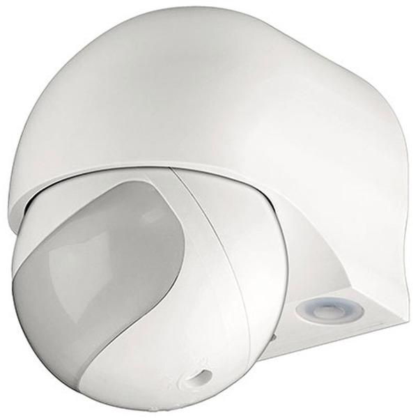 Goobay 180°-Außen-Bewegungsmelder