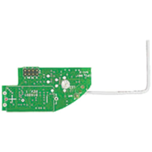 Funkmodul Ei605MRF-D für Ei Electronics Rauchmelder Ei605C-D und Hitzewarnmelder Ei603C-D
