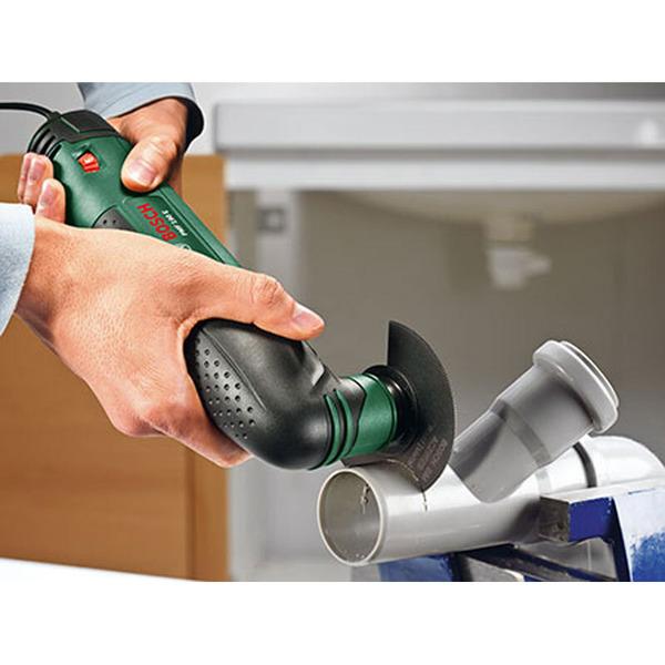 Bosch PMF 190 E Multifunktionswerkzeug