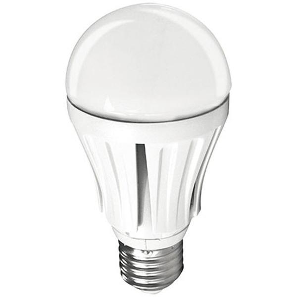 led lampen stromstoßschalter leuchten wenn aus