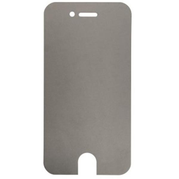 """hama Display-Schutzfolie """"Privacy"""" für Apple iPhone 5 /5s"""