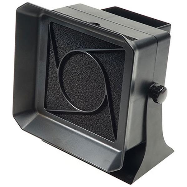 ELV Lötrauch-Absauggerät inkl. 3 Filter