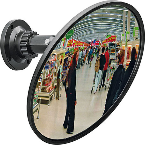 Versteckte Spiegel-Kamera